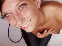 Private Sexvideos und Sexclips